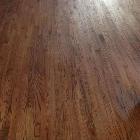 Flooring Company by Laminate Installation Ultimate Flooring Company Katy