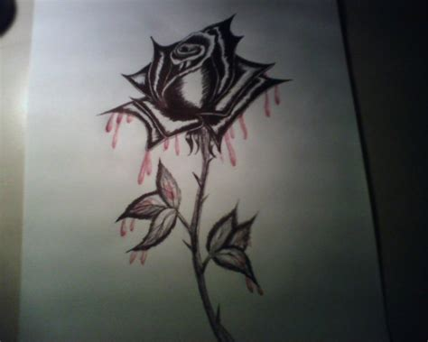rosas negras imagenes gratis dibujos rosas negras imagui