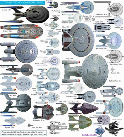 libro star trek ships of 1000 images about star trek ships on spaceships starship concept and aliens
