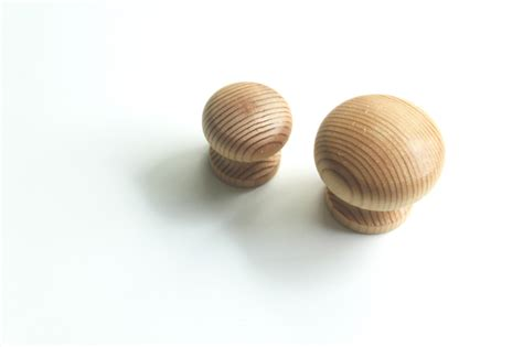 Small Wooden Knobs by Small Wooden Knobs Wooden Cupboard Knobs China