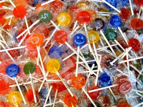 Termurah Cetakan Es Lolly Pop Lolly Pop Home Made lollipops