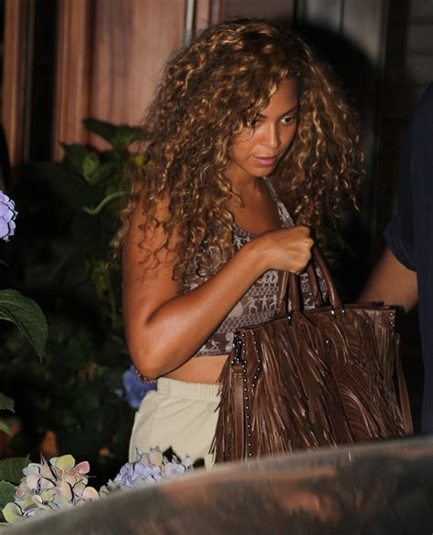 In Beyonces Closet Chanel by The Many Bags Of Beyonce Purseblog
