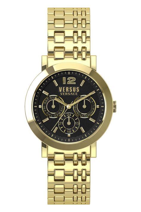 Versace Versus versus watches watches versus by versace watches