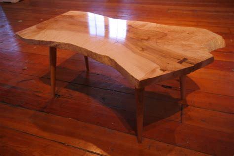 cigar table cigar coffee table the montegue end table cigar humidor
