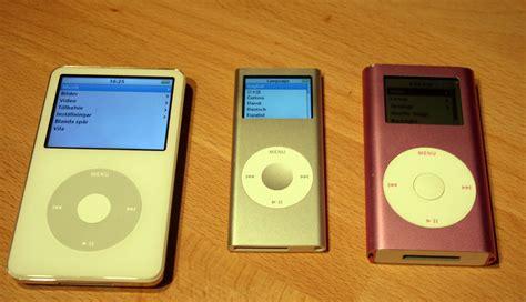 Nano 2tone Mini 3 file apple ipod 5g nano 2g mini 2g jpg