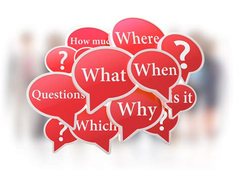 eight questions to ask before hiring a pr agency