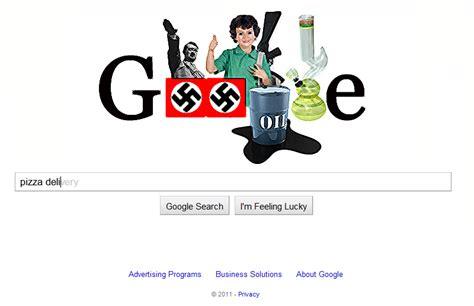 google themes original 420 google theme from zackjonesbooking