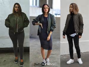 fashion 171 must 187 le bomber