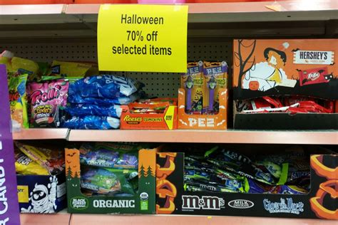 walgreens decorations walgreens clearance up to 70