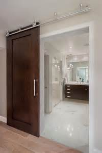 Hardware For Barn Style Doors Tips Tricks Astonishing Barn Style Doors For Home Interior Design With Barn Style Garage