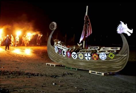 viking themed events sheringham viking festival 10 to 17 february 2018 the