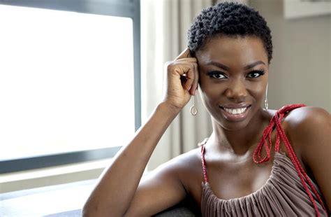 lira singer south africa lira drops by wclk sprinkles neo soul fairy dust talks