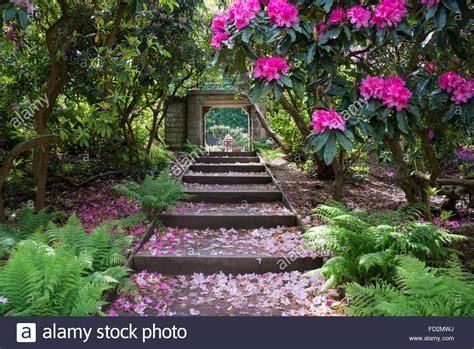 Flower Garden Hartland Wi Garden Ftempo Flower Garden Hartland Wi