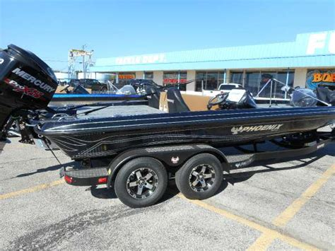 bass boats for sale houston bass boats for sale in texas united states boats