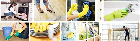 average price for house cleaning house cleaning services cost