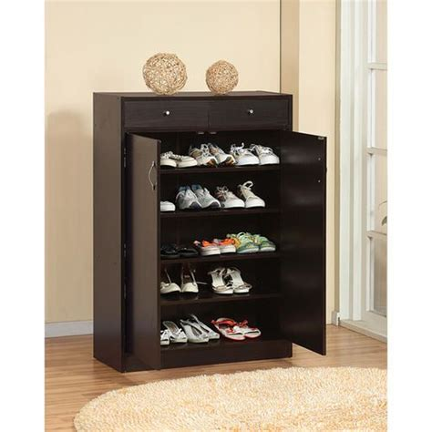 total closet organizer 36 best images about shoe cabinet on modern