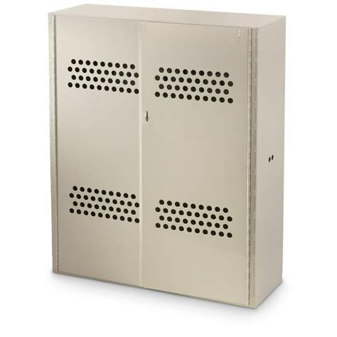 used metal storage cabinet used metal storage cabinet storage designs