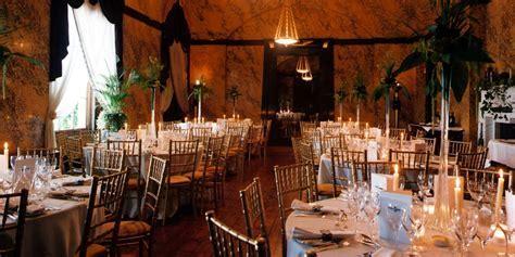 Goodwood Event Spaces, UK   Prestigious Venues