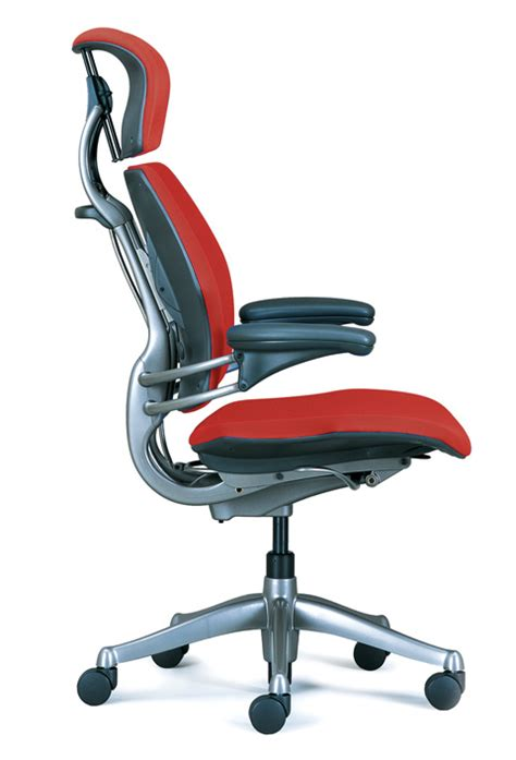 poltrone per ufficio ergonomiche arredo ufficio torino 3d office