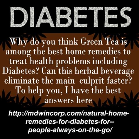 17 best images about health and home remedies on