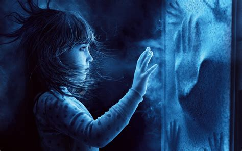 imagenes chidas hd 2015 poltergeist 2015 movie wallpapers hd wallpapers id 14610