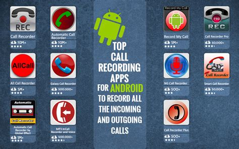recording app for android free total recall call recorder s60 symbian record calls free programs internetquik