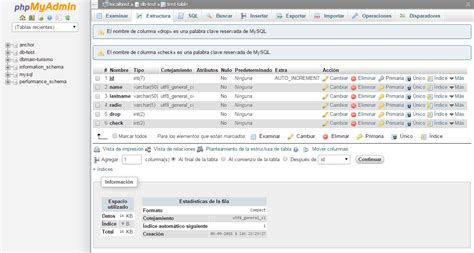 t sql insert into table php insert form data into mysql database table stack