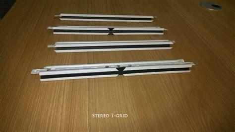 Drop Ceiling Rods Suspended Ceiling System Details Ceiling Hanger Rod On