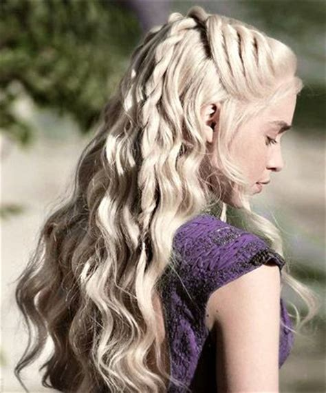 amazing hairstyles games 114 best images about got hairstyles on pinterest
