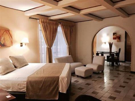 numeros del hotel holafo cartago valle hoteles cartago e u colombia opiniones y comentarios