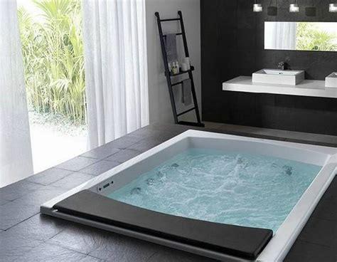materiale vasca da bagno riparazione vasche da bagno impianti idraulici
