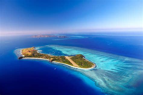 sala manna news mana island resort spa fiji reviews pictures videos