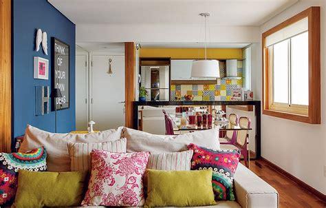 como decorar rincones pequeños como decorar espacios peque 209 os trucos geniales hoy lowcost
