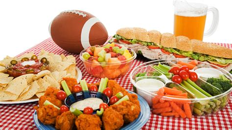 To Market Bowl Snacks by Maintaining Brand Momentum Post Bowl