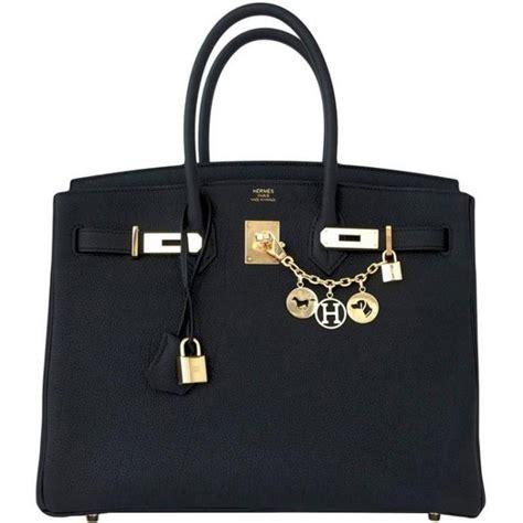 Bagstas Tanganpestaparty Bag Hermes Birkin Lizard Ghw hermes birkin bag 35cm black togo gold hardware world s best