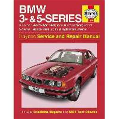book repair manual 1996 bmw 3 series head up display book store