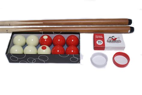 bumper pool table parts supplies room guys