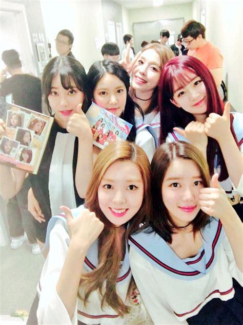 ade k pop asiachan kpop image board cd object asiachan kpop image board