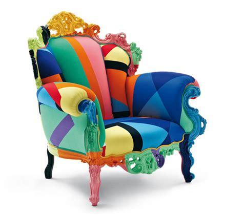armchair pundit proust geometrica armchair enpundit