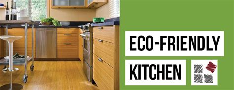 eco friendly kitchen products decosee com eco friendly kitchen collection collection