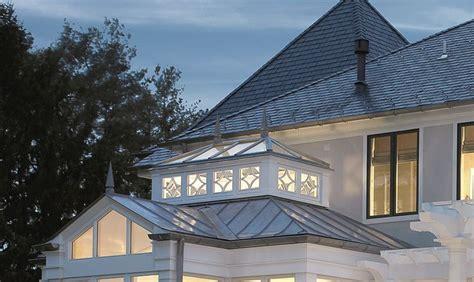 clerestory cupola ranch exterior cupolas roof lantern