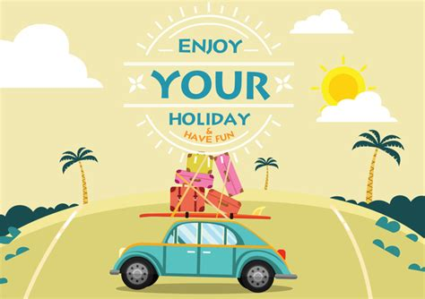 how to enjoy christmas when you have no money vector summer banner free vector 14 848 free vector for commercial use