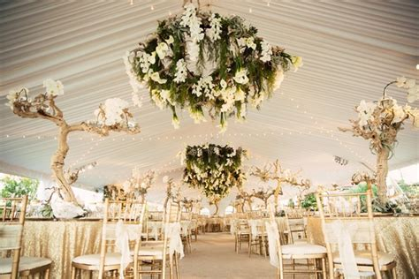 10 Wedding Décor Trends   Decor trend for weddings
