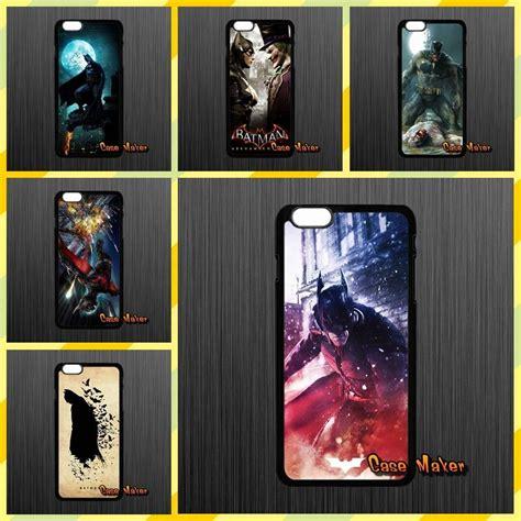 Batman Vs Superman Logo X3662 Samsung Galaxy J7 Pro 2017 buy samsung galaxy a3 a5 a7 a8 a9 pro j1 j2 j3 j5 j7 2015