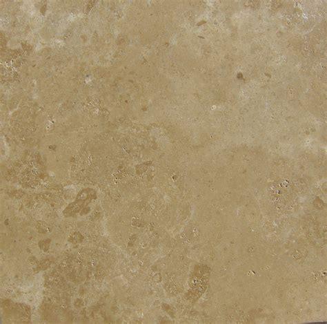 honed unfilled travertine tiles