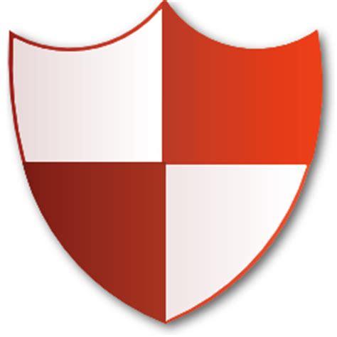 Disk Cctv usb disk security 6 1 0 432 t 233 l 233 chargement gratuit trucs et astuces gratuits pour pc
