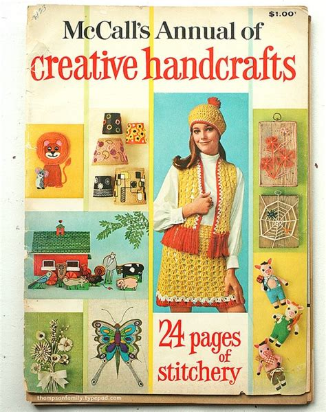christmas crafts with used books 85 best images about craft books i on crafting workshop and vintage