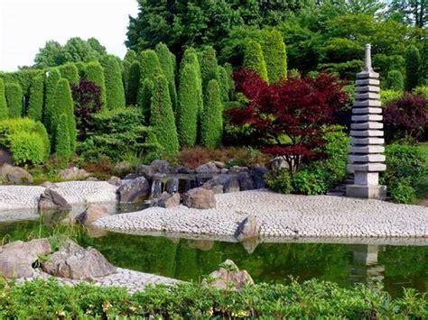 japanische gärten bilder japanischer garten visit unfortunately no