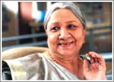 vineet shivpuri shivpuri sudha biography