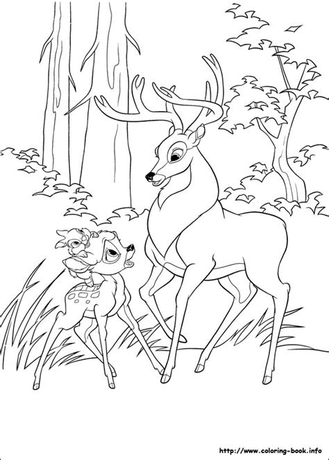 coloring book pages info 2 coloring picture
